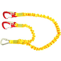 Kong Elastic Tether EVO, Double