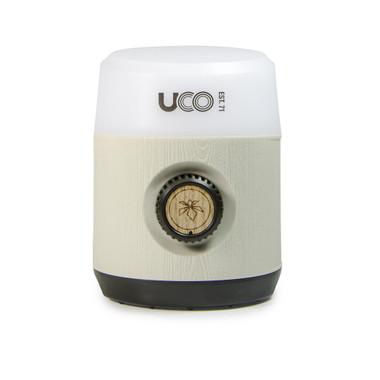 UCO Rhody LED Hang-Out Lantern