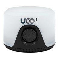 UCO Sprout Mini Lantern with Magnetic Lanyard