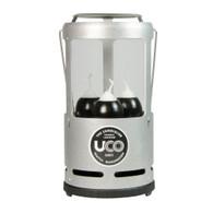 UCO Candlelier Candle Lantern - Aluminum