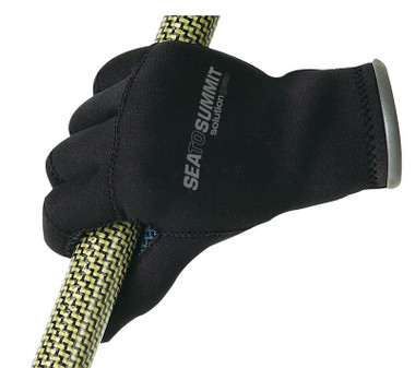 Sea to Summit Solution Paddle Glove