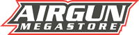 Airgun Megastore