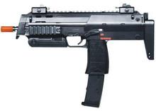 H&K MP7 Elite Airsoft Submachine Gun