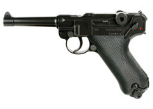 Legends Parabellum P.08 CO2 Pistol