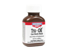 Birchwood Casey Tru-Oil Gun Stock Finish, 3 oz.