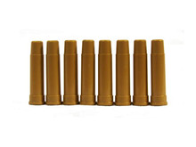 Spare Shells for UHC UG134, UG135, UA933 & UA934  Revolvers