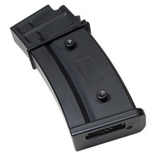 SRC Tactical AEG 470 Round High Capacity Magazine