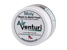 Air Venturi Moly Metal-to-Metal Paste, 1 oz.