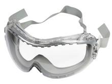 Radians Cloak Goggles, Clear, Anti-Fog