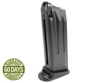 KWA USP Compact Airsoft Pistol Magazine, 22 Rds