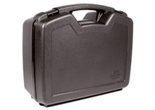 MTM Case-Gard Pistol Case, Holds 4 Guns