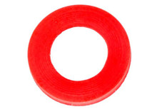 Air Venturi Valve Seal, Fits LP3 CC-3183 Airgun