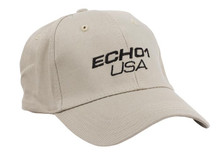 Echo1 Hat, Tan