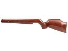 Beeman HW97K Air Rifle Stock, Beech