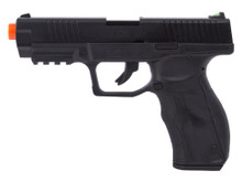Tactical Force 6XP CO2 Airsoft Pistol