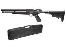 Crosman 1720T Tactical Combo