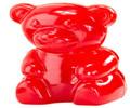 Unicorn Vapors -Gummy Delight