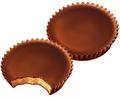 Unicorn Vapors -Peanut Butter Cup