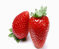 Unicorn Vapors -Pure Strawberry