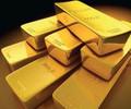 Unicorn Vapors -Turkish Gold