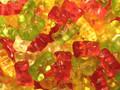 Unicorn Vapors -Gummy Bears