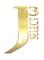 J3 Select - Classy
