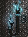 J3 - Strokanaut