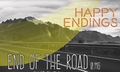 End of the Road - Happy Endings