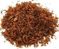 Unicorn Vapors -Cherry Tobacco