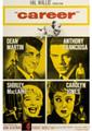 Career (1959) DVD