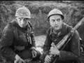 J'accuse! (1919) DVD