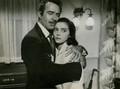 The Midnight Story (1957) DVD