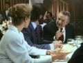 The Sitter (1991) DVD