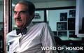 Word of Honor (1981) DVD