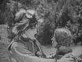 The Barbarian (1921) DVD