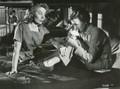 The Wayward Girl (1957) DVD