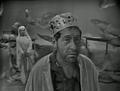 The World Of Sholom Aleichem (1959) DVD
