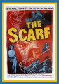 The Scarf (1951) DVD