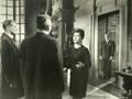 Woman of Straw (1964) DVD