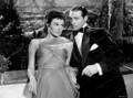 Valentino (1951) DVD