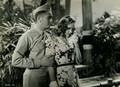 Wake Island (1942) DVD