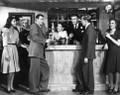 The Pretender (1947) DVD