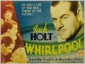 Whirlpool (1934) DVD
