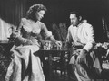 Tripoli (1950) DVD