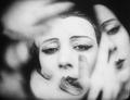 Ballet mécanique (1924) DVD