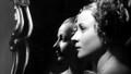 La chartreuse de Parme (1948) DVD