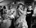 Falbalas (1945) DVD