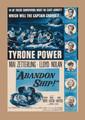 Abandon Ship (1957) DVD