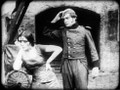 Gypsy Blood (1918) DVD