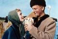 Michel Strogoff (1956) DVD